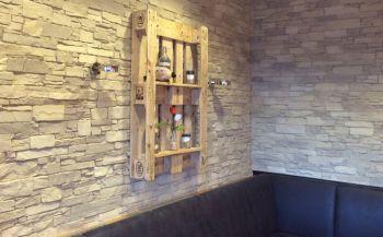 Holz World Der Shop Fur Gesundes Wohnen Mit Holz Stones