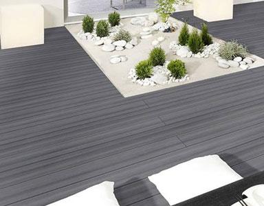 Terrasse Holzboden holz-world - der shop für gesundes wohnen mit holz terrasse
