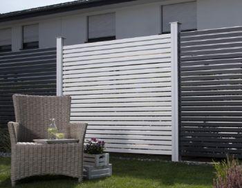 Osmo Alu-Fence Rhombus